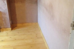 Rising Damp Completed 2