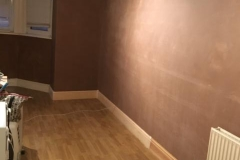 Rising Damp Completed 5